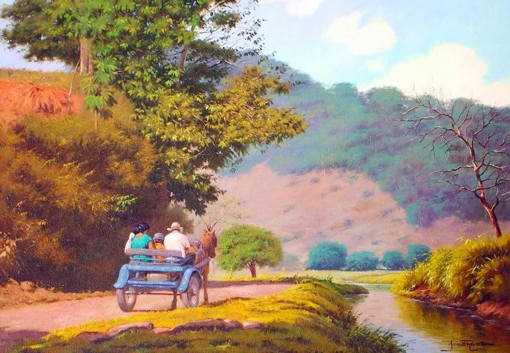 paisajes-rurales