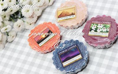 https://lavender27x.blogspot.com/2016/03/pachnido-yankee-candle-jesienna.html