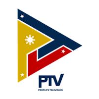 PTV Radio