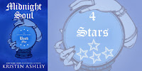 http://www.readersretreats.com/2016/08/midnight-soul-fantasyland-5-by-kristen.html