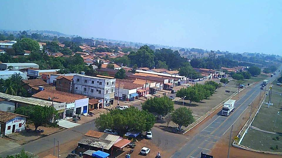Lajeado Novo Maranhão fonte: 2.bp.blogspot.com