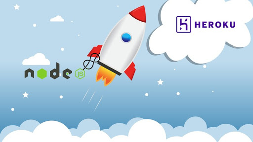 Heroku Masterclass-How to Deploy your Node JS App on Heroku?