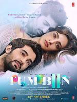 Tum Bin 2 (2016) Hindi 720p HDRip Full Movie Download