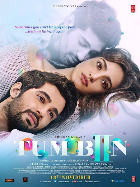 Tum Bin 2 (2016) Hindi 720p HDRip Full Movie Download extramovies.in , hollywood movie dual audio hindi dubbed 720p brrip bluray hd watch online download free full movie 1gb Tum Bin 2 2016 torrent english subtitles bollywood movies hindi movies dvdrip hdrip mkv full movie at extramovies.in