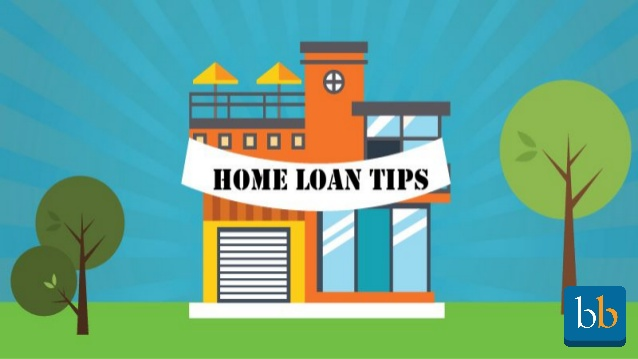 Tips for Getting Home Loan