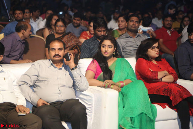 O Pilla Nee Valla Movie Audio Launch Event Feb 2017 004.JPG