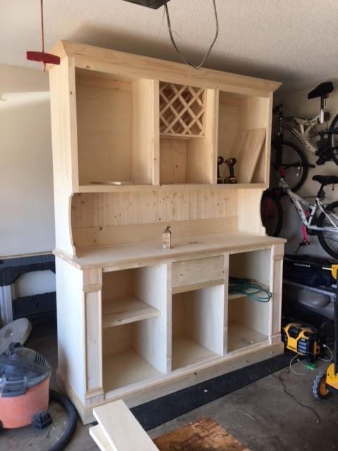 The Painted Door Memphis Furniture Refinishing Amp Restoration