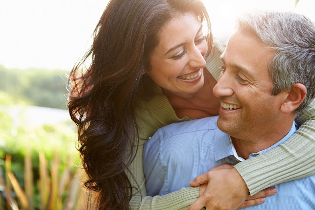 4 Segredos Dos Maridos Felizes