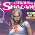 The Trials of Shazam #4
