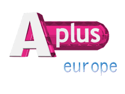 A Plus Europe New Biss Key And Frequency Paksat 1R 2018