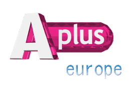 A Plus Europe New Biss Key And Frequency Paksat 1R