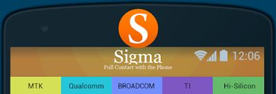 sigma%2Bsoftware Sigma Software v.2.13.01 Setup Download Root
