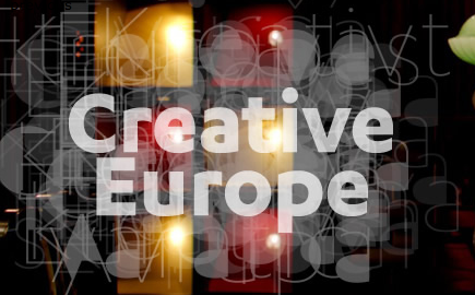 "Macedonia officially joins EU's ""Creative Europe"" program"