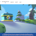 How to Pre-Register for Club Penguin Island