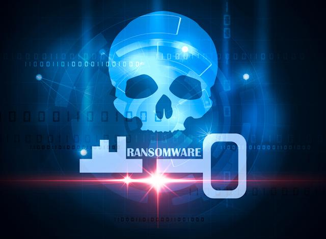 Hackers descobriram exploração do Oracle WebLogic RCE Flaw para espalhar o Ransomware