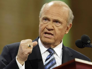 Fred Thompson tallest Hollywood actors