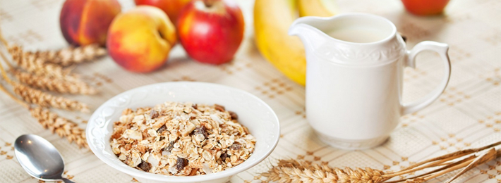 4 foods that should be Avoid during breakfast