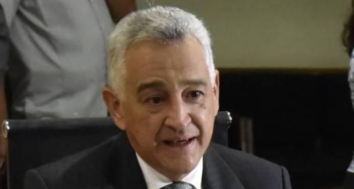 Dirigente del PLD dice primarias abiertas buscan descartar la candidatura de Leonel Fernández