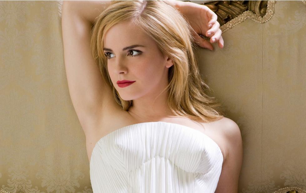 Sexy Cute Emma Watson