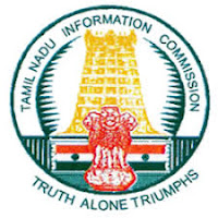TNPSC Drugs Inspector Junior Analyst Previous Question