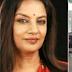 शबाना आज़मी ने शाहरुख खान की बेटी सुहाना को बोला........