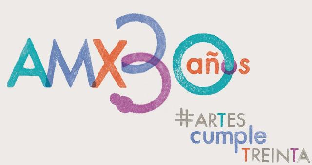 Celebra editorial Artes de México 30 años en el Centro Cultural Elena Garro