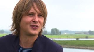 Bertolf, foto RTV Oost
