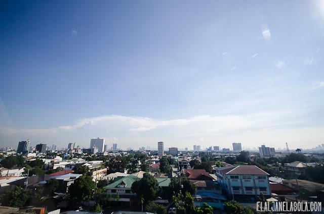 Quezon City | B Hotel