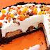 15 Easy Halloween Cakes - Recipe & Ideas for Halloween Cake