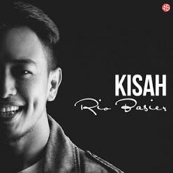 Rio Basier - Kisah Mp3