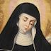 Saint Aurea