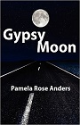 https://www.amazon.com/Gypsy-Moon-Pamela-Rose-Anders/dp/0578091402