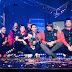 Gambit, ROG Masters Büyük Finalini Kazandı
