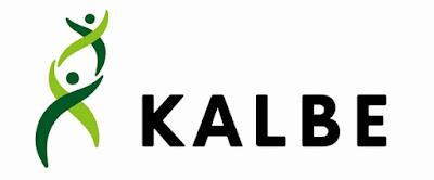 Lowongan Kerja PT. Kalbe Farma Tbk September 2015
