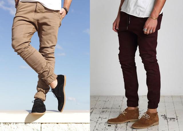calça jogger masculina (5)
