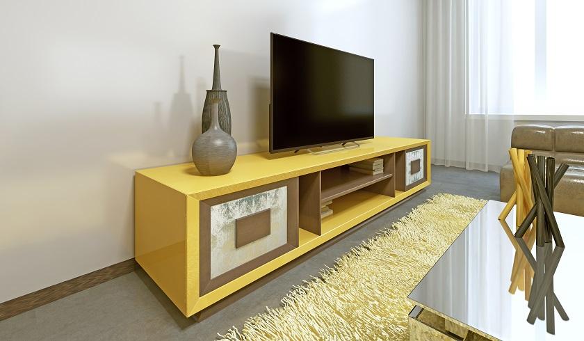 tv-unit