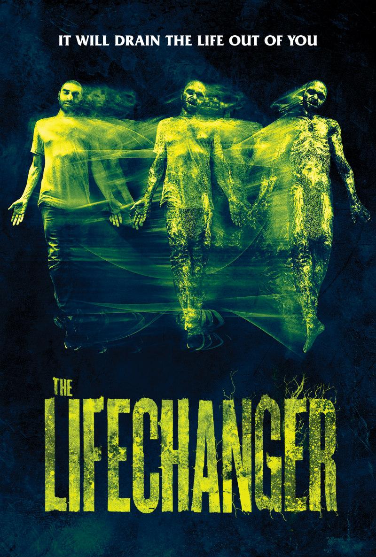 lifechanger movie