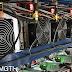 MGT Capital Nears 100 Petahash Cryptocurrency Mining Milestone