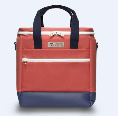 Sconset Cooler Bag