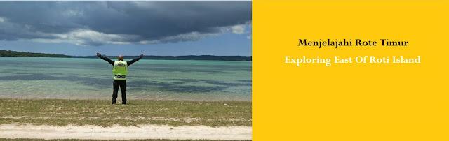 https://ketutrudi.blogspot.com/2018/10/kepulauan-rote-terdiri-atas-96-pulau-6.html