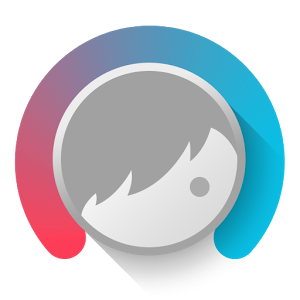 facetune app icon