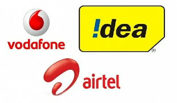 Good news, for Airtel, Idea and Vodafone customers, your SIM will not be closed anymore