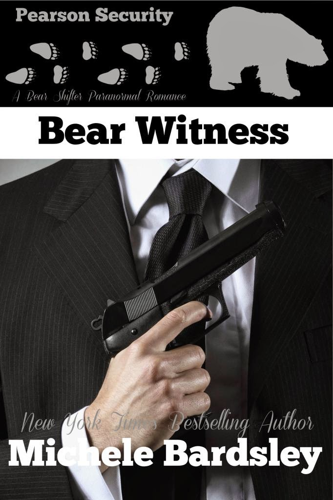 https://www.goodreads.com/book/show/24474551-bear-witness?from_search=true
