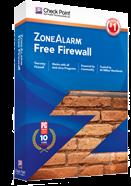 ZONEALRM FIREWALL FREE 10.2 072 000 OFFLINE TERBARU