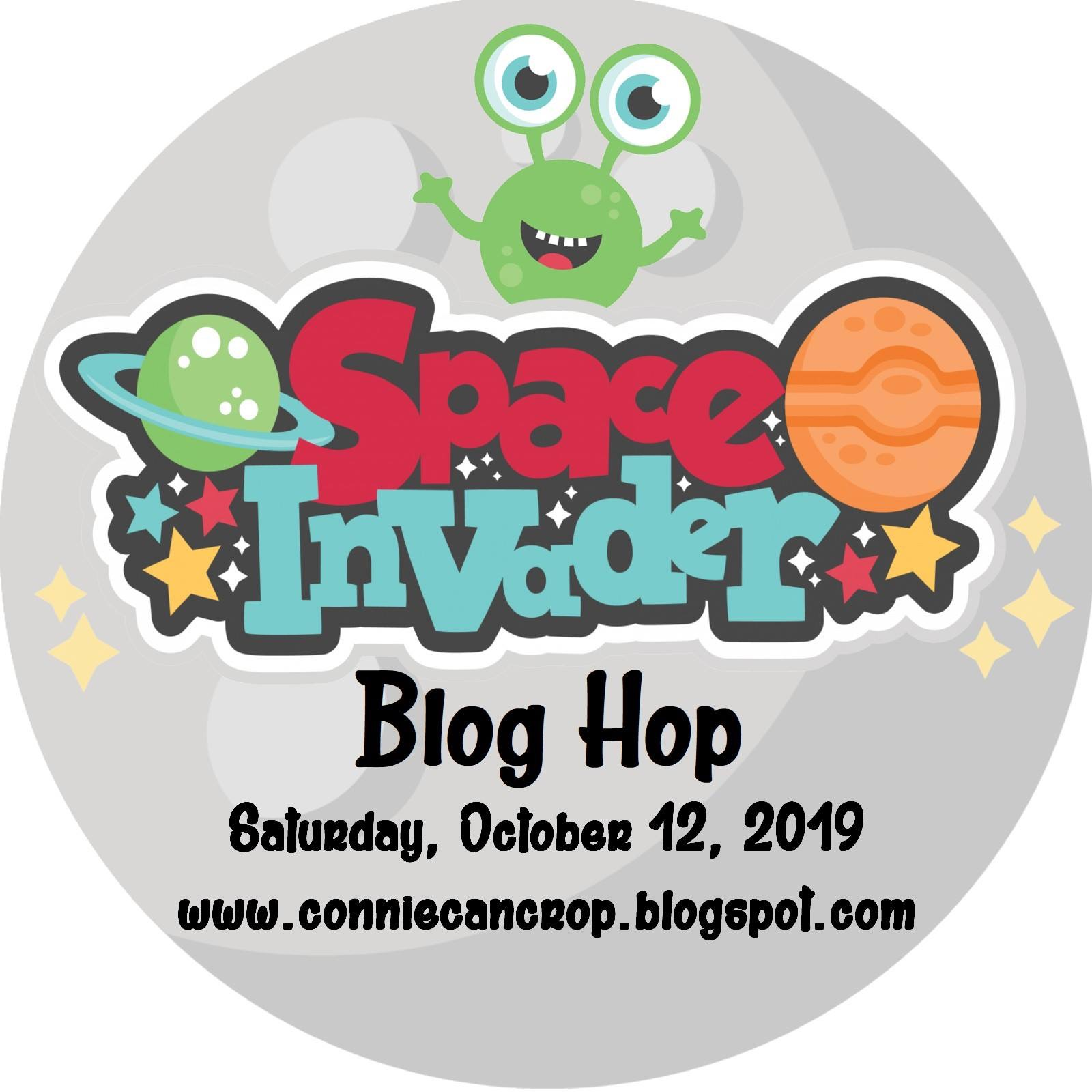 October Blog Hop 19