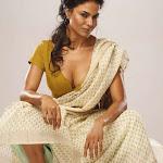 Veena Malik hot hd wallpapers