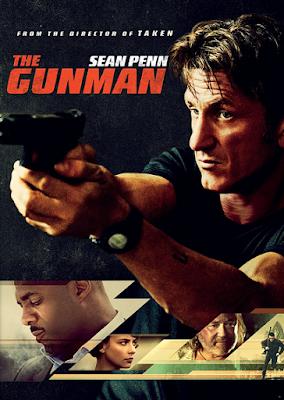 The Gunman [Latino]