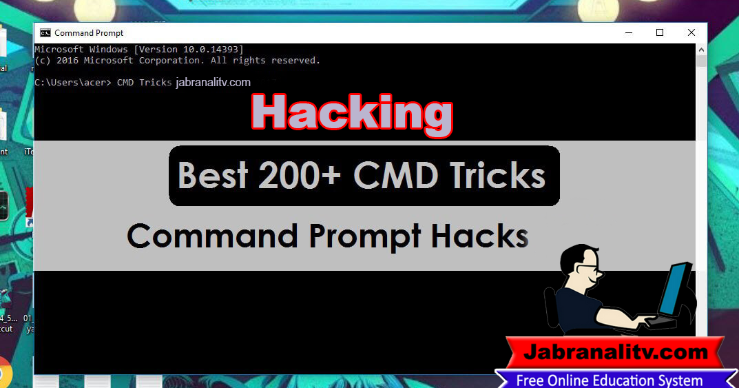 windows hacking tricks Post category : windows hacking tricks how to enable and monitor firewall log in windows pc posted inpenetration testing, windows hacking tricks on march 26, 2017 by raj chandel.