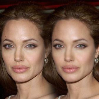 Photoshop-Tutorial-on-Skin-Smoothing
