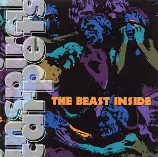 Inspiral Carpets - The beast inside (1991)